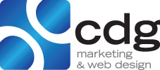 Budget Web Hosting by CDG